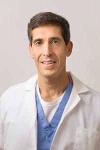 Dr. Paul MacKoul