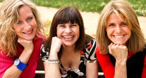 three_women_in_red