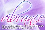 vibrance2