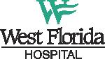 westFloridaHospital-logo
