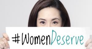 WomenDeserve-flyer