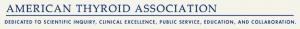 ATA-text-logo