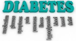 World Diabetes Day - November 14
