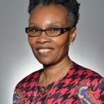 Dr. Verna Brooks-McKenzie