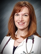Dr Melanie Modjoros