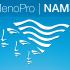 MenoPro App