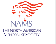 NAMS-logo-red