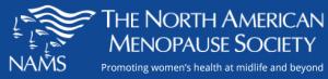 NAMS-logo2014