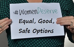 SR-WomenDeserve-sign