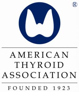 ATA-full-logo