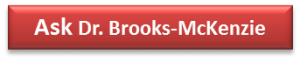 Ask Dr Verna Brooks-McKenzie