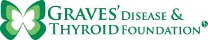 Graves-logo