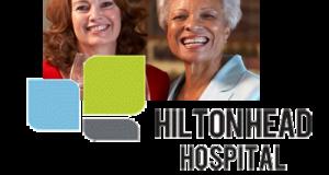 HiltonHead-UpcomingEvents-Image