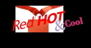 RedHot-n-Cool