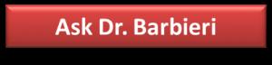 ask dr barbieri