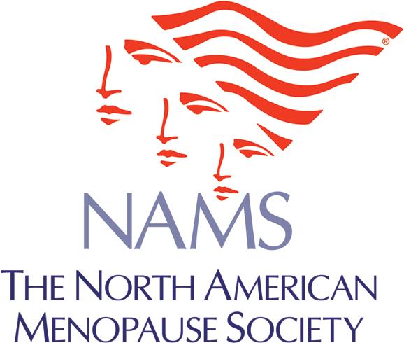 Image result for north american menopause society