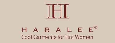 haralee 2