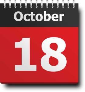calendar-oct-18-278x300