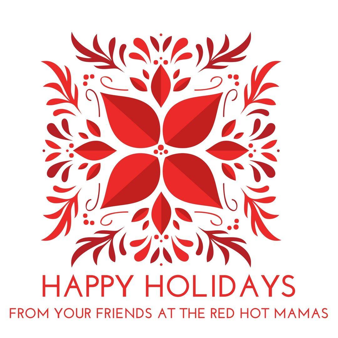 Red hot mammas sex store